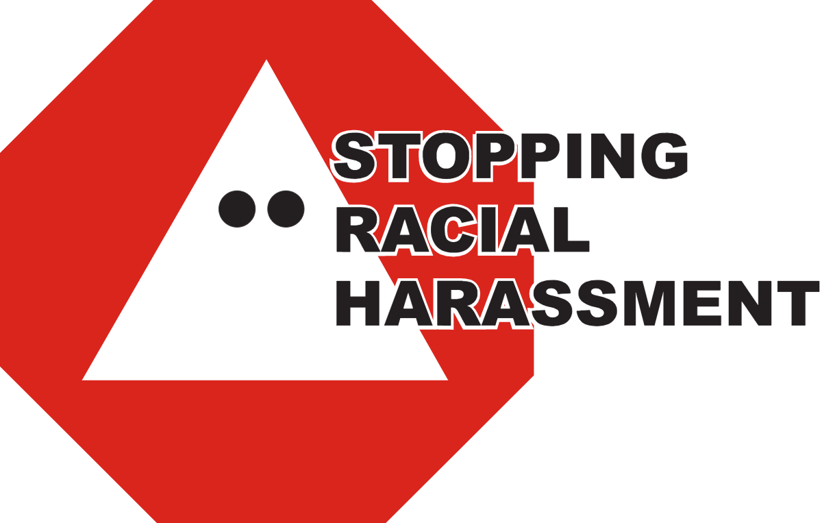 Sexual harassment is a form of blank discrimination
