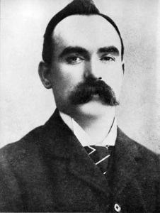 http://www.ueunion.org/sites/default/files/styles/medium/public/field/image/james-connolly-4.jpg?itok=i1FAhM2d